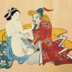 Qing dynasty?
