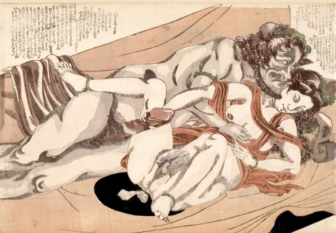 porno-yaponskoe-drevnie-vremena-viebal-svoyu-mamochku-video